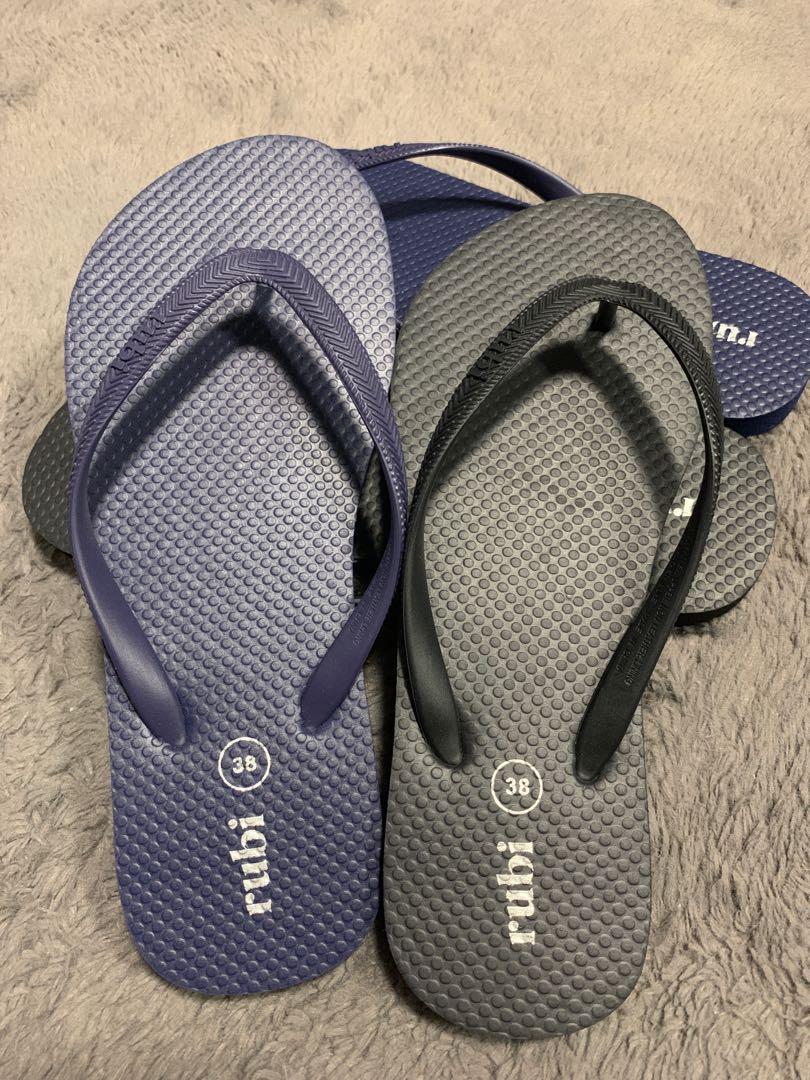 0506ad34e10c Home · Women s Fashion · Shoes · Flats   Sandals. photo photo photo photo