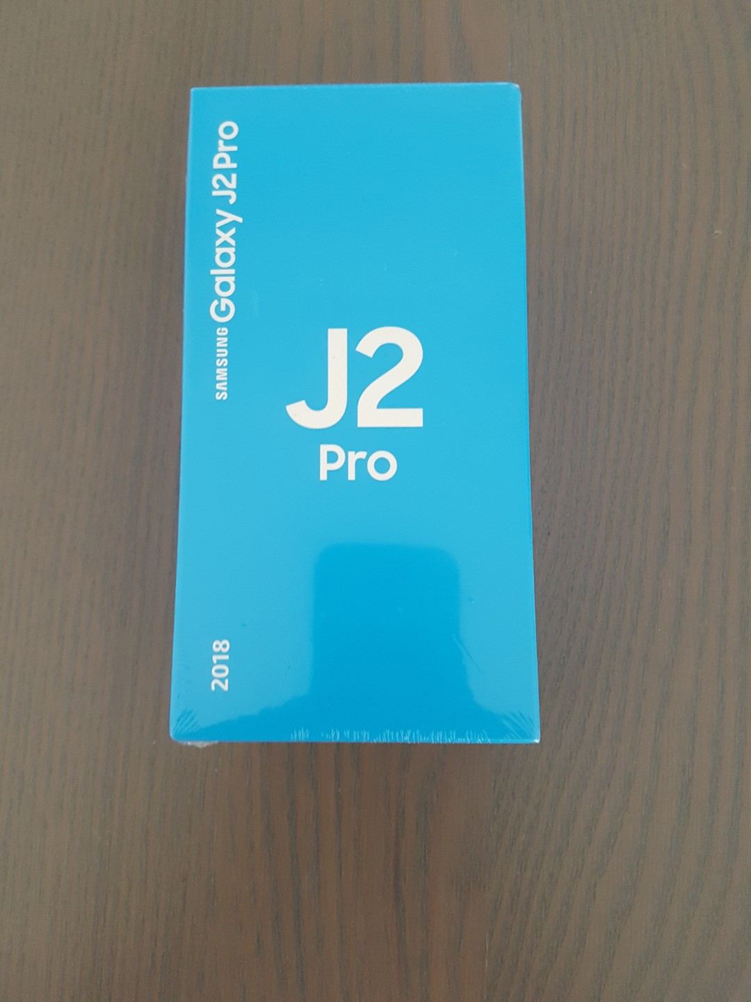 Handphone Samsung Galaxy J2pro Mobile Phones Tablets Others On