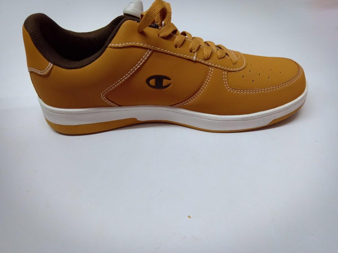 5e6d37a10faa9 Sepatu Champion 100% original