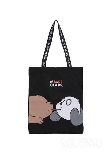 bc404a52c84a 🌈We Bare Bears SALES!!!! BN with tags! 🌟