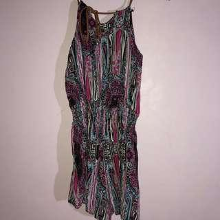 Romper from Thailand