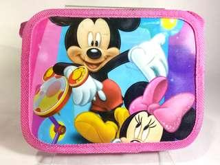 Disney Sling Bag