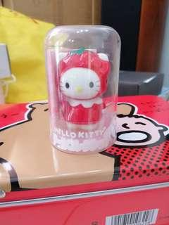 Hello Kitty擺設