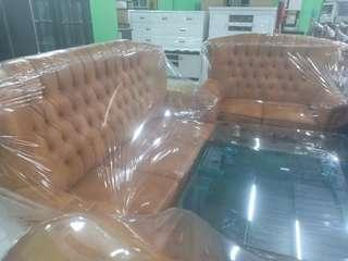 Furniture Bisa Cicil Bunga 0% Tanpa Dp