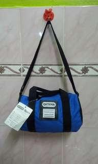 Outdoor Products Sling / Mini Duffle