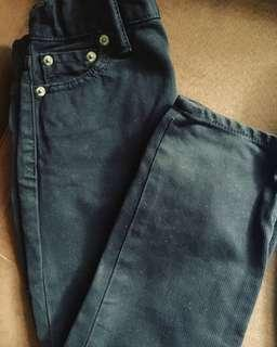 Gap 小童褲