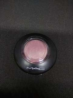 Mac gentle mineraliz blush