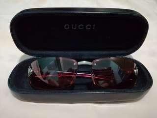 End of Season SALE! Gucci