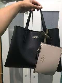 GUESS Bag - NEW - ORIGINAL
