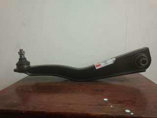 Perdana V6 lower arm rear