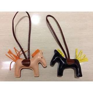 Horse Hermes
