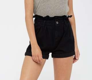 Factorie Tribute Shorts
