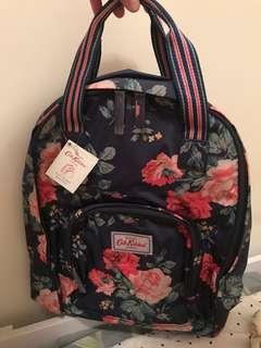 Cath Kidston Backpack 背包