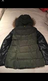 Mackage Down Jacket