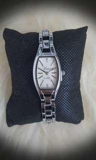 🚚 Just in. Brand new latest watch