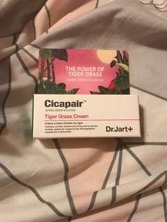 Cicapair tiger grass cream