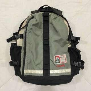 20L Hiking Daypack