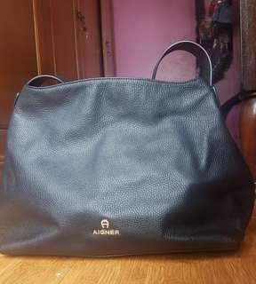 Branded Women's Hand Bag
