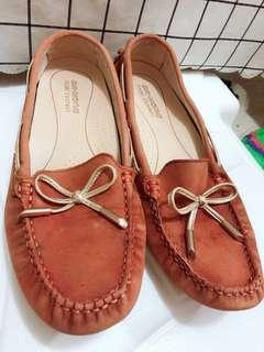 Tods 豆豆鞋 dr.kong女鞋