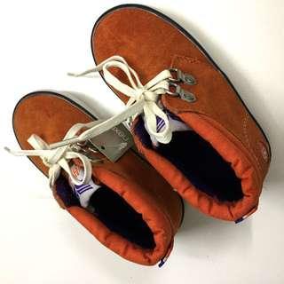 NEXT boys shoes boots