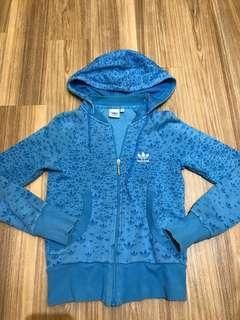 Adidas 外套