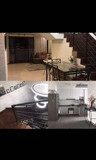 Teban Gardens - Spacious Room for Rent