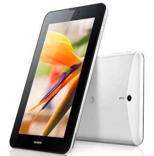 Huawei MediaPad 7 Youth #NEW99
