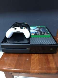 Xbox One $250