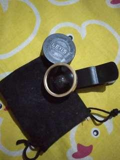 For digital camera& mobile phone