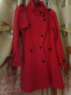 Coats korea