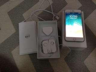 iPhone 6 Plus 16 gb MY set