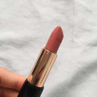 Lancôme L'Absolu Rouge Hydrating Lipstick