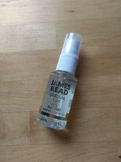 James Read H2O Tanning Face Mist 30ml Mecca