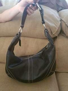 Coach Hobo Bag (Original)