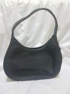 Coach Small Classic Bag (ORIGINAL)