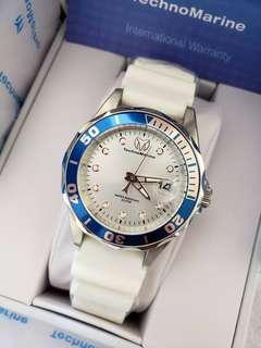TECHNOMARINE Ladies Watch
