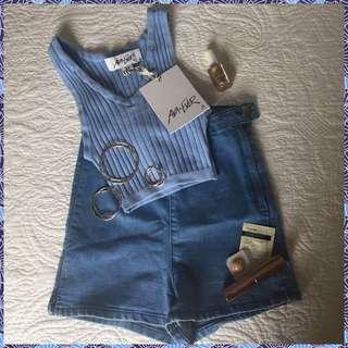 Outfit Bundle (Size 6)