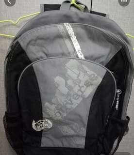 8cd6352364 All Star Converse Backpack