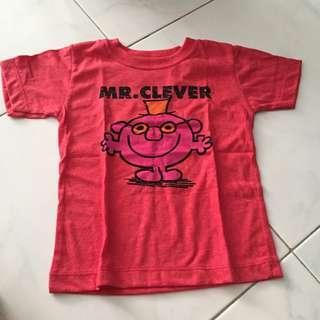 🚚 Kids tshirts