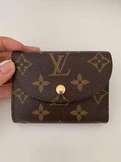 Lv helene wallet