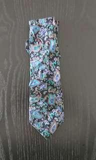 nice exclusive business tie