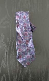 nice business tie