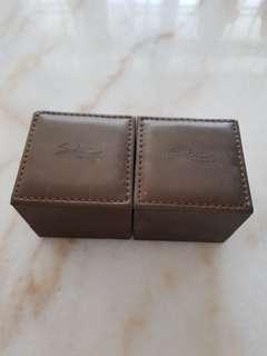 Sookee jewellery box