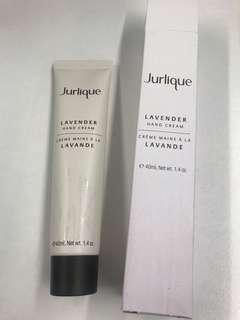 40 ml Jurlique Lavender Hand Cream (fixed price)