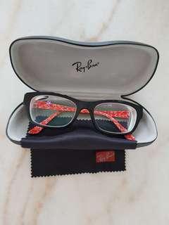 Rayban Glasses ( Authentic)