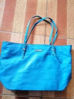 Preloved Bags from USA
