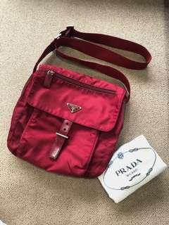 Sales from $438 Prada