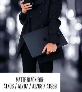 🚚 MacBook Pro MacBook Air MacBook Air with Retina display case screen protector cover