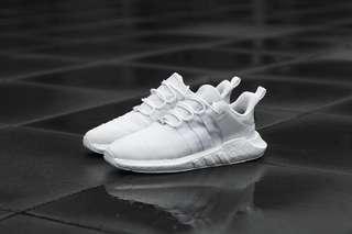REPRICED: Adidas Eqt GORETEX 93/17 Boost