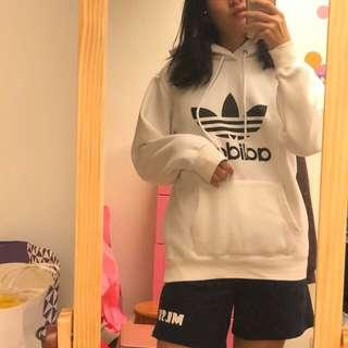 🚚 Adidas基本款帽踢